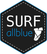 Surf AllBlue